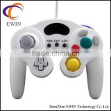 For ngc controller for gc controller for game cube controller for three point controller for NGC
