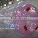 New Product Inflatable Water Roller Ball