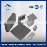 carbide sharpening stone for knife