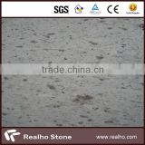 good indian granite slab price for red stains white galaxy