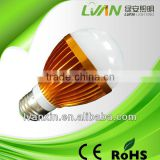 G4 10w led bulb, 5w G9 led bulb lights,120v 5w led bulb lighting
