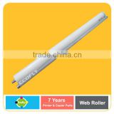 printer spart part for Canon NP-6650 5060 6060 6150 5020 fuser cleaning web roller