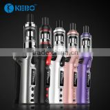 Authentic Vaporesso Target Vtc 75w Kit Original Vaporesso Target 2 75w Kit In Stock
