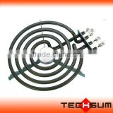 electric hotplate heating elements