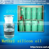 high concentration amino Smooth silicone oil for textile chemicals
