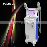 Hair Removal FotoFacial IPL Machine 480-1200nm For Skin Rejuvenation And Hair Removal