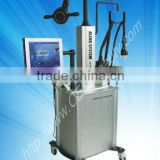 2013 Best seller !! Video monitoring system & 35K Ultrasonic Cavitation weight loss machine--FB-F017