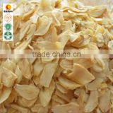 Hot Selling Top Quality China Garlic Price for Dehydrated Garlic Pieces Garlic Slices Garlic Flakes