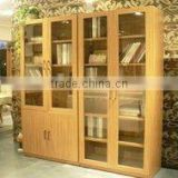 Bamboo Cabinet/bookcase/chest/cupboard/closet/antique furniture