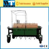 windrow compost machine compost turner compost making equipment