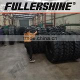 Bias OTR tyre off the road tyres E-3/L-3 small dump trucks loader for 17.5-25 18.00-25 20.5-25 23.5-25 26.5-25