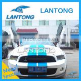 Auto Body Parts Lambo Door Kit For Ford Mustang
