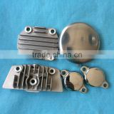 140cc Lifan ATV Engine head cover Cylinder head cover ATV parts