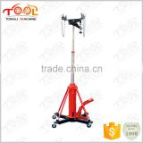 Best Band In China Customized 1ton transmission jack