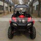 hot sales fang power 250cc chain drive cheap utlity sport mini kids utv buggy side by side utv