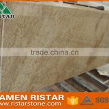 For sale Mardula Gold granite countertop,island top and vanity top