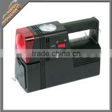 3 in 1 Air Compressor