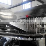 CE Certified China Best rock candy machine making for women