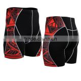 sport shorts factory men sport shorts gym shorts gym wear sports wear factory yoga shorts factory basketball shorts factory