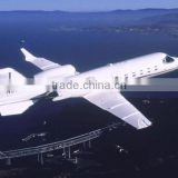 air freight forwarding service from Shanghai to india