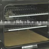 PTFE Non-stick Reuseable heat resistant Baking Mats
