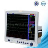 patient monitor from china JP2000-09