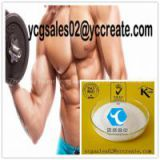 Sport Nutrition Monohydrate/Anhydrous Creatine for Bodybuilding CAS: 57-00-1