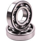 Long Life 6206 6207 6208 6209 High Precision Ball Bearing 50*130*31mm