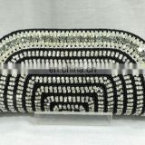 Designer Evening Bags Clutches, Clutches and Evening Bags,Black evening Bag,evening clutch bags UK, Bags Manufacturer