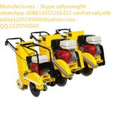 factory Direct sales Road Concrete cutter