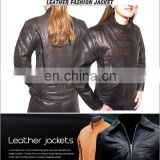 women leather jackets, leather jacket for womens, high quality women leather jackets