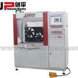 Automotive Cooling Fan Assembly Balancing Machine