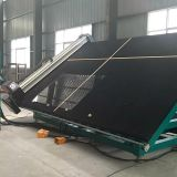 Laminated Glass Cutting Machine Fully Automatic 0 - 165m/min Glass Cutting Machine