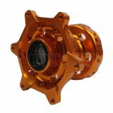 KTM Motorcycel  CNC billet wheel hubs for KTM 250 450