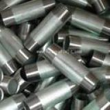 Steel Nipples and Sockets, King Nipple, Barrel Nipple, NPT, DIN, BS, JIS THREADING