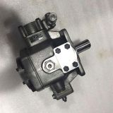 R900533851 Rexroth Pv7 Hydraulic Pump 45v High Efficiency