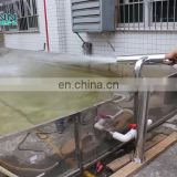Stainless Steel Water Massage Water Cannon For Water Park