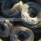 Black annealed wire Q195