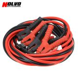 1500amp Heavy Duty Car Emergency Battery Booter Cables Jump Leads