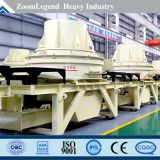 High reputation PCL sand making machine for sale