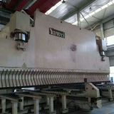 YAWEI 2000t CNC Bending Machine