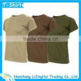 hottest men's shirt chinese website designer clothing