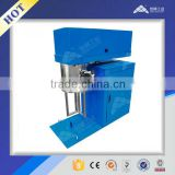 Dual Planetary Mixer for high viscosity materials | adhesive | lithium battery slurry | paste etc.