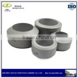 Perfect Performance Nice Quality Tungsten Carbide Mold Making