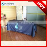 Hot Sale Top Quality Best Price Wrinkle Free Table Cloth