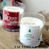 New designs christmas candle holders custom made                                                                         Quality Choice