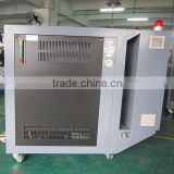 ADDM-18 double-circulation mold temperature controllers for die casting machine for industrial