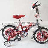 HH-K1693-1 12 16 20inch children bicycle russia market bicycle coaster brake bicycle                                                                                                         Supplier's Choice