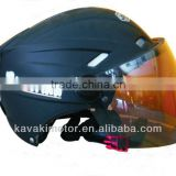 cool motorcycle& tricycle helmet