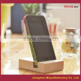 2015 Gift Art and Craft Decorative Souvenir Mobile Phone Laptop Holder for Business or Promotional or Commercial
